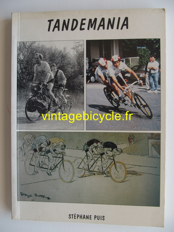 Vintage bicycle fr 20170417 15 copier