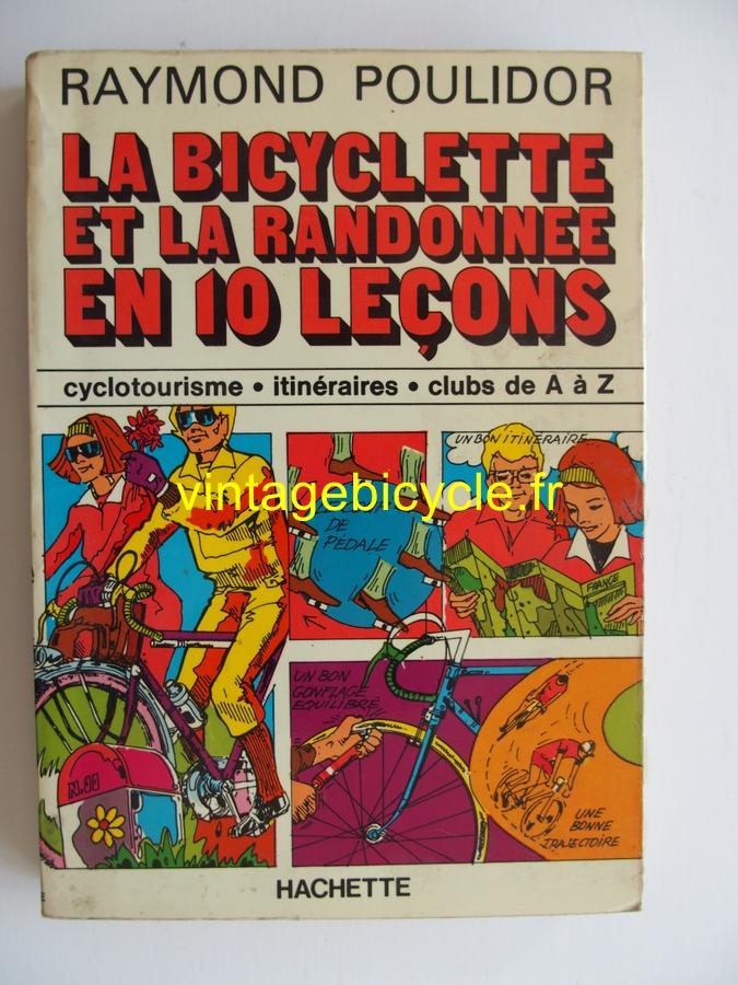 Vintage bicycle fr 20170417 17 copier