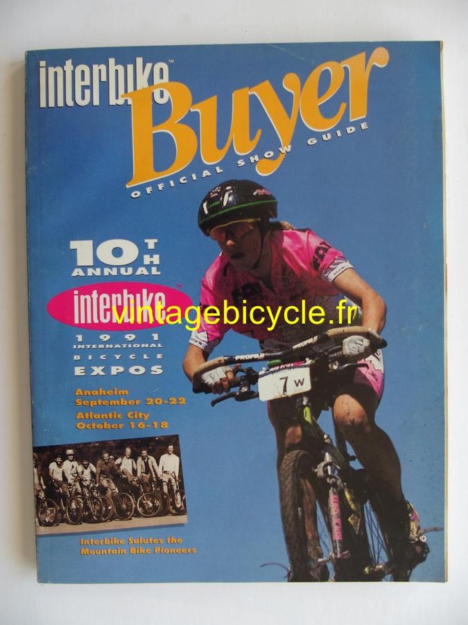 Vintage bicycle fr 20170417 21 copier