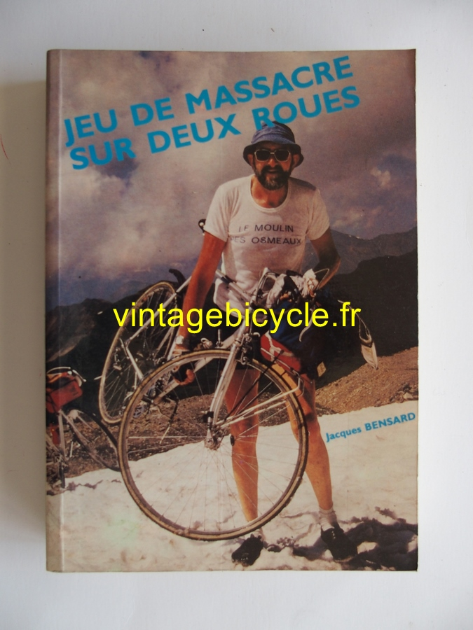 Vintage bicycle fr 20170417 25 copier
