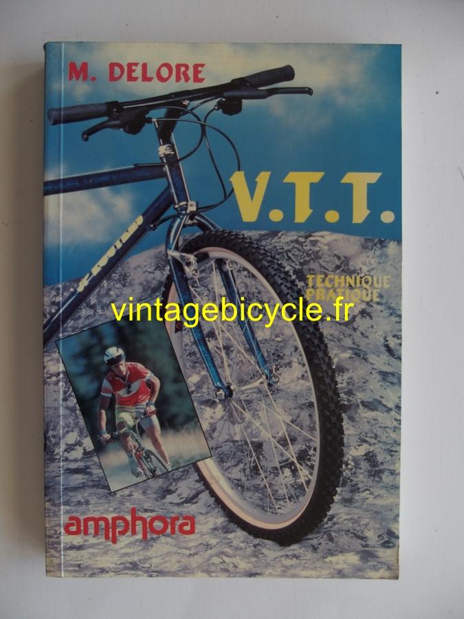 Vintage bicycle fr 20170417 3 copier