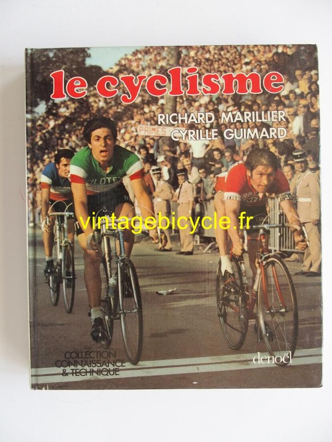 Vintage bicycle fr 20170417 4 copier