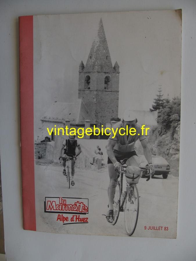 Vintage bicycle fr 20170417 7 copier