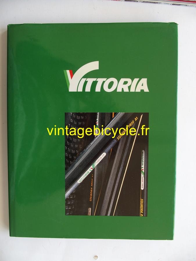 Vintage bicycle fr 20170417 8 copier