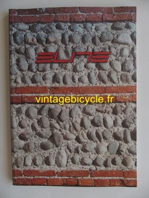 ELITE 1890 / 2002