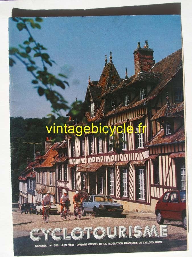 Vintage bicycle fr 20170418 18 copier