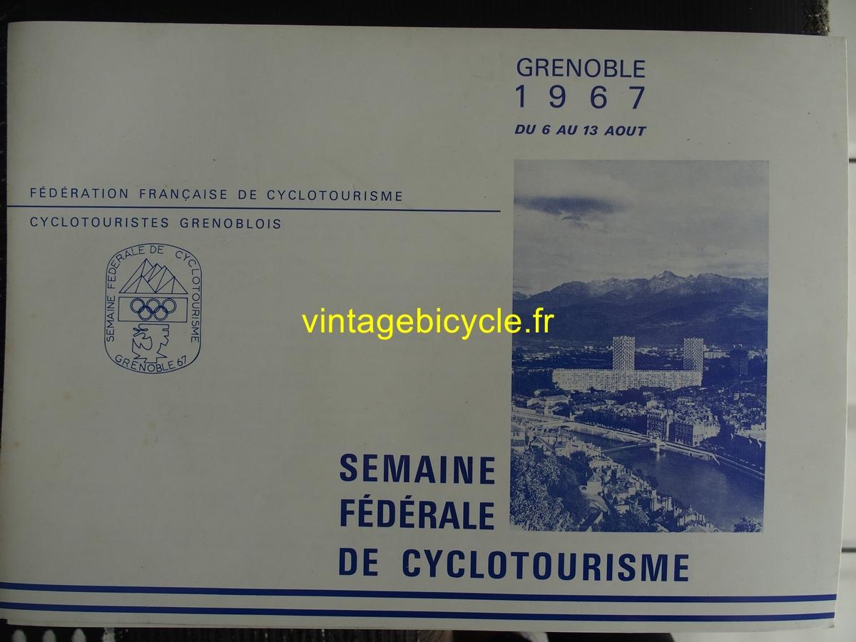 Vintage bicycle fr 20170418 2 copier