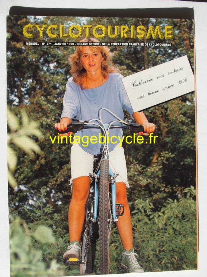 Vintage bicycle fr 20170418 20 copier