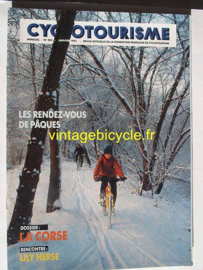 Vintage bicycle fr 20170418 26 copier