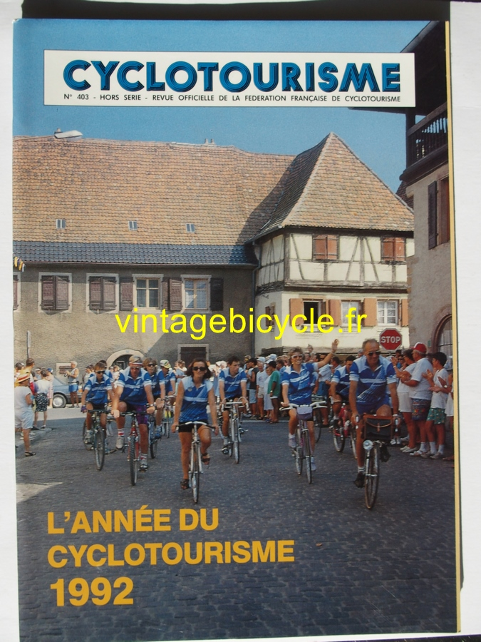 Vintage bicycle fr 20170418 27 copier
