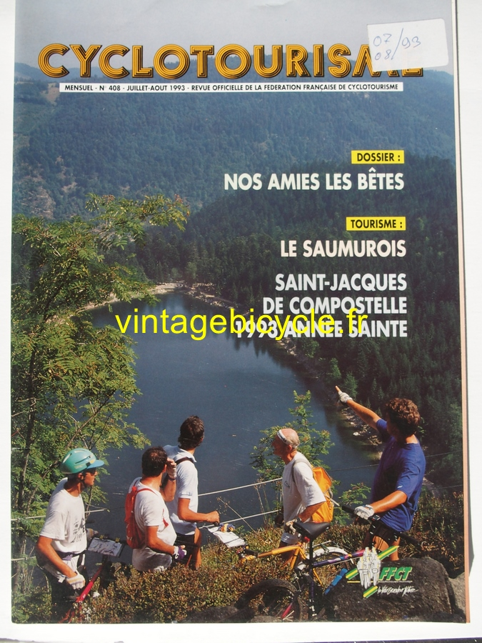Vintage bicycle fr 20170418 31 copier