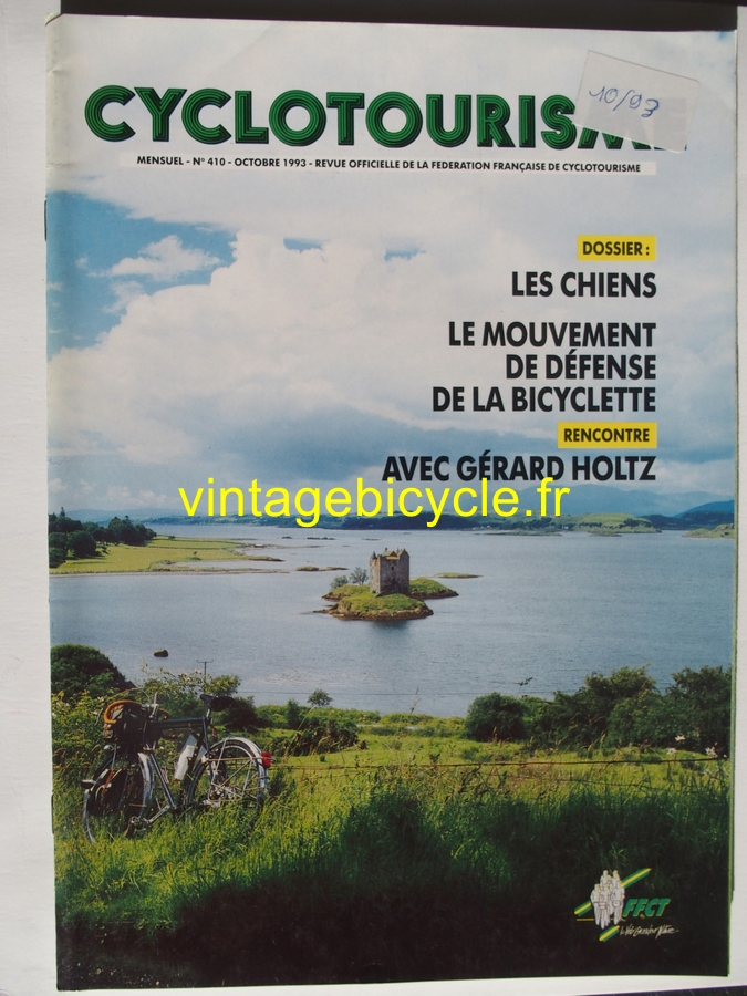 Vintage bicycle fr 20170418 32 copier