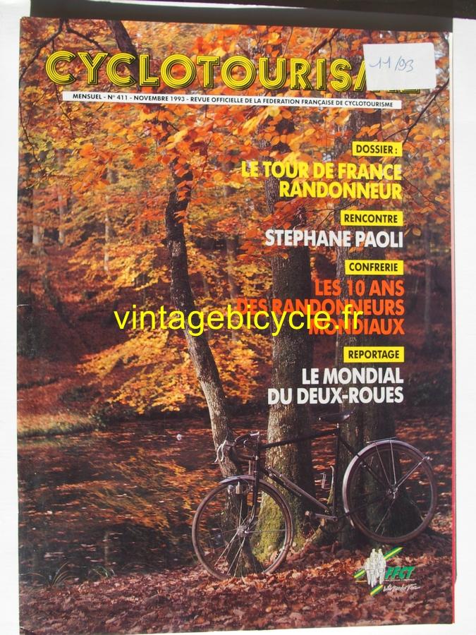 Vintage bicycle fr 20170418 33 copier