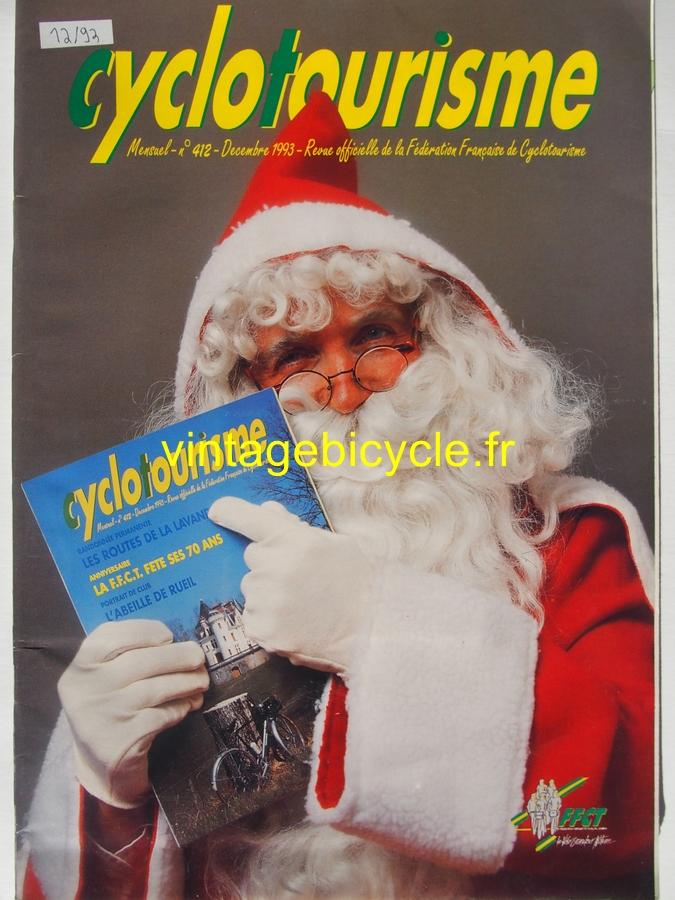 Vintage bicycle fr 20170418 34 copier