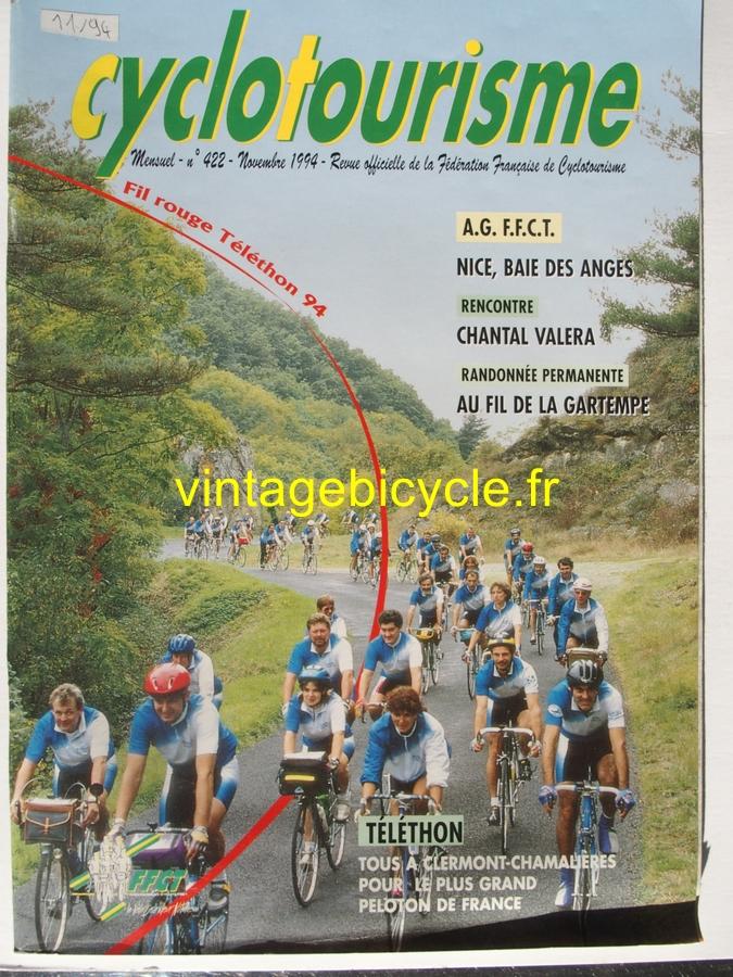 Vintage bicycle fr 20170418 35 copier
