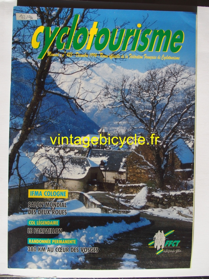 Vintage bicycle fr 20170418 36 copier