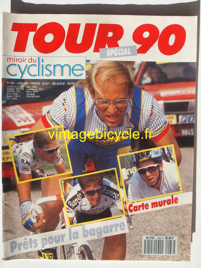 Vintage bicycle fr 20170418 54 copier