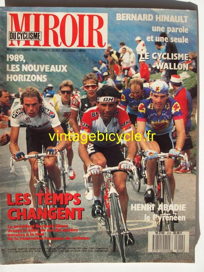 Vintage bicycle fr 20170418 64 copier