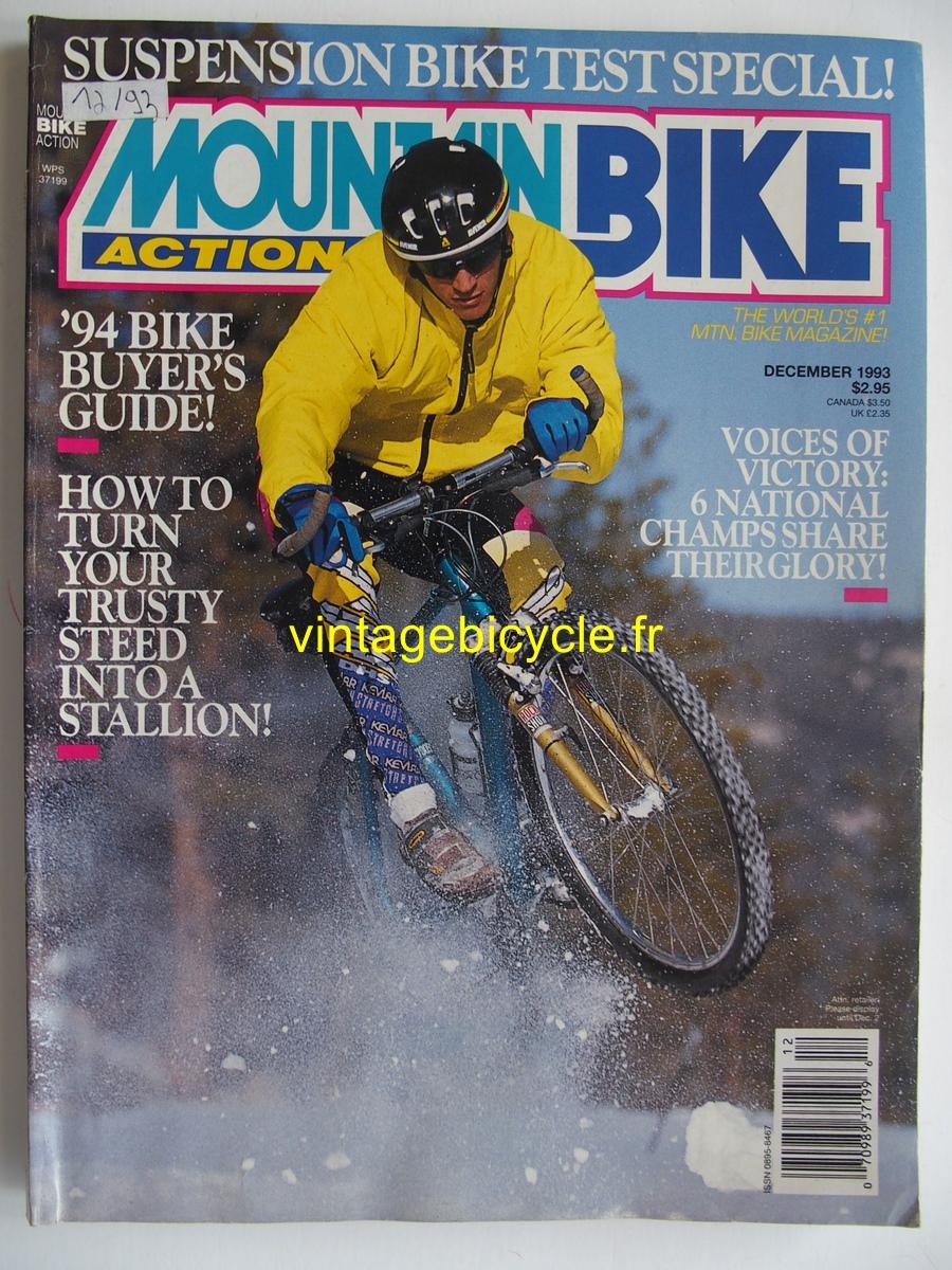 Vintage bicycle fr 20170419 12 copier