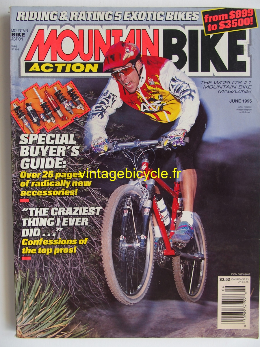 Vintage bicycle fr 20170419 16 copier