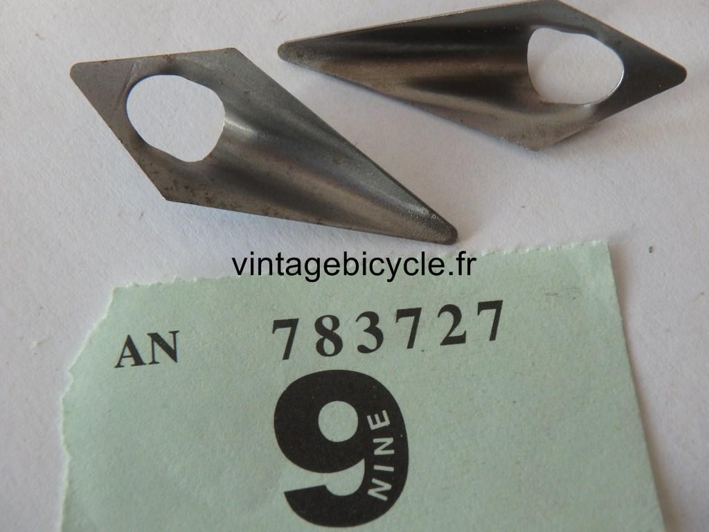 Vintage bicycle fr 21 copier 1