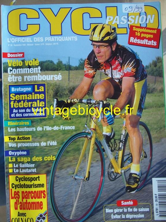 Vintage bicycle fr 21 copier 6