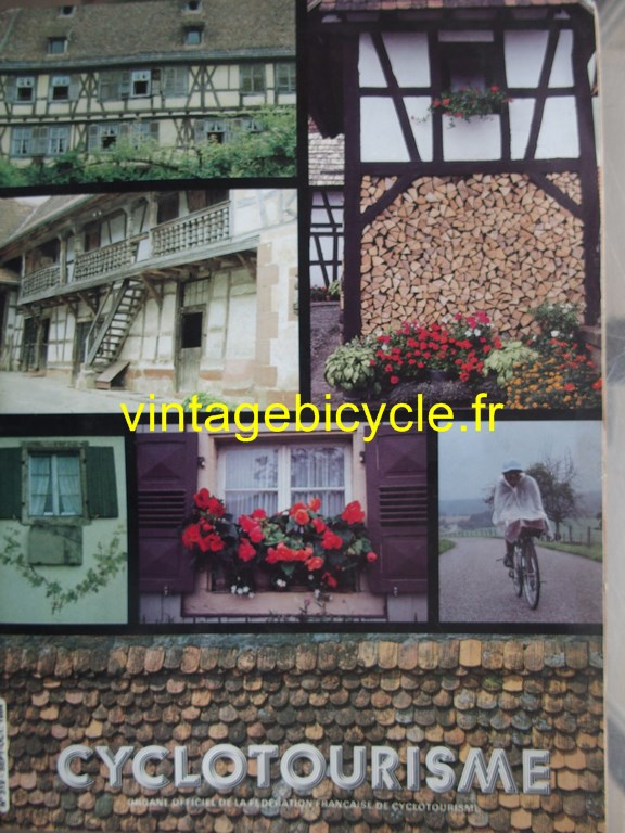 Vintage bicycle fr 21 copier 9