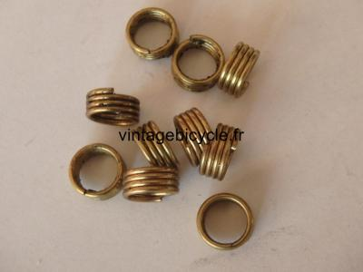 RING METAL BRAZING for dropouts (10)