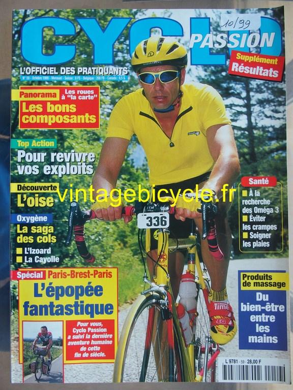 Vintage bicycle fr 22 copier 6