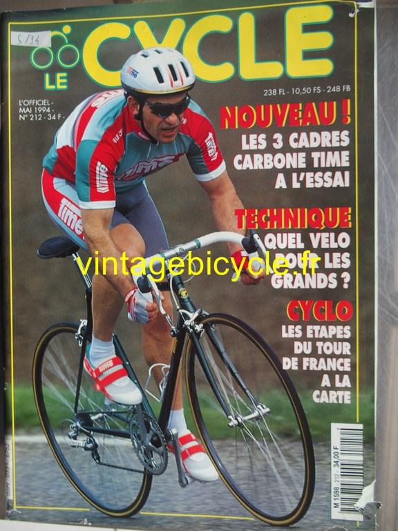 Vintage bicycle fr 22 copier 8