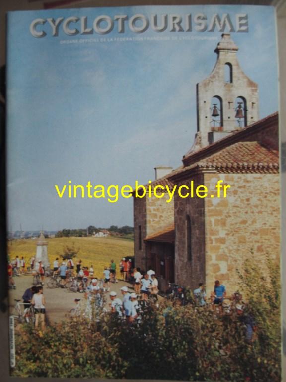 Vintage bicycle fr 22 copier 9