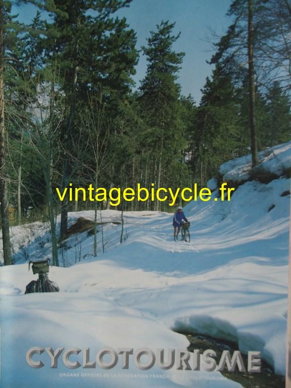 Vintage bicycle fr 23 copier 10
