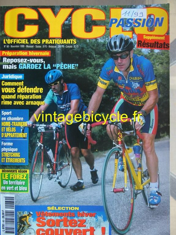 Vintage bicycle fr 23 copier 7