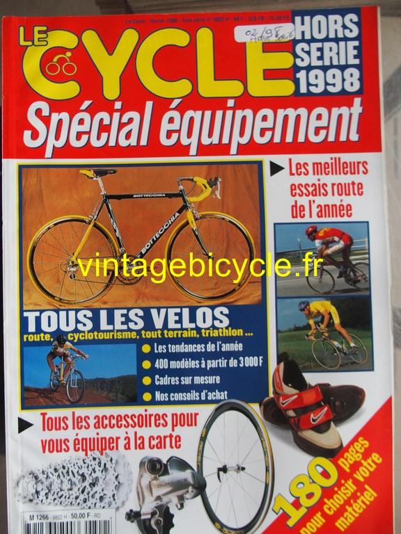 Vintage bicycle fr 25 copier 8