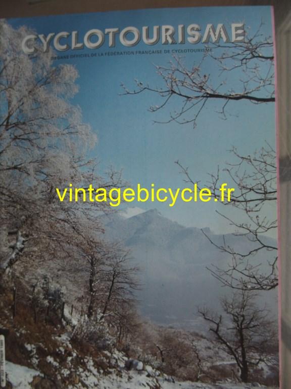 Vintage bicycle fr 25 copier 9