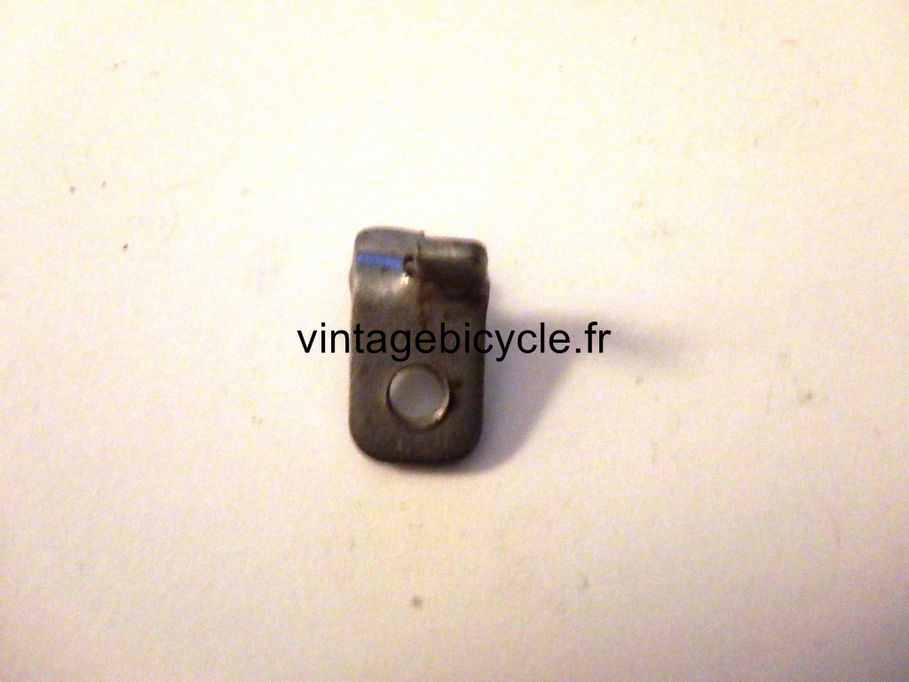Vintage bicycle fr 25 copier