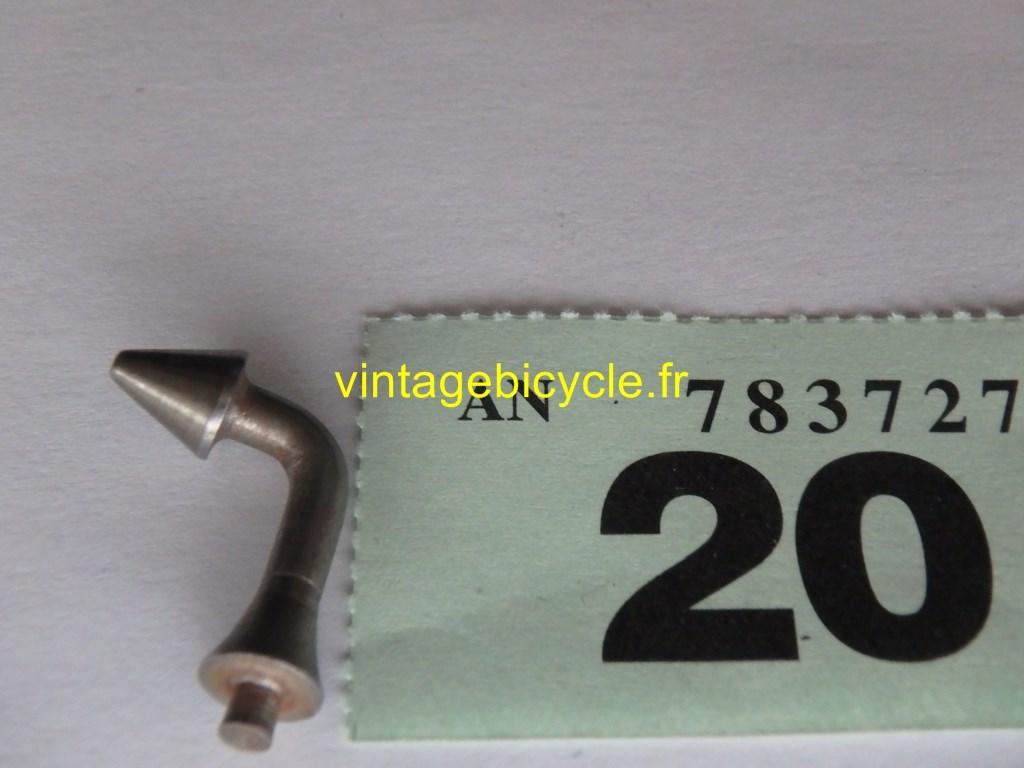 Vintage bicycle fr 26 copier 1