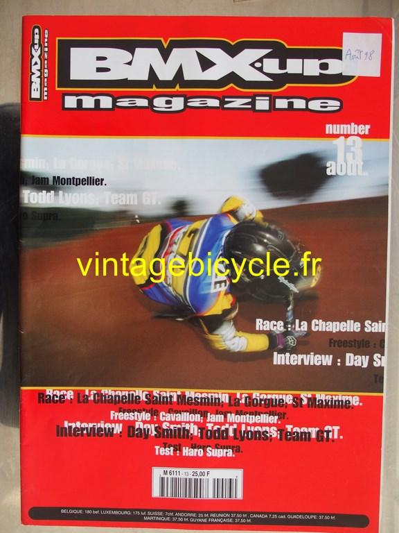 Vintage bicycle fr 26 copier 3