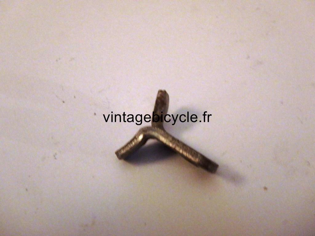 Vintage bicycle fr 26 copier