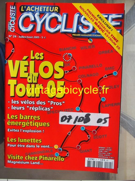 Vintage bicycle fr 27 copier 7