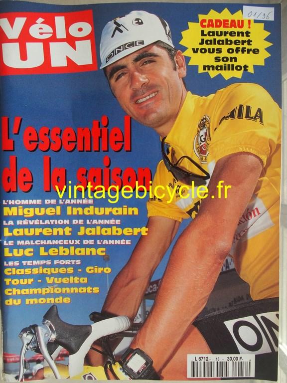 Vintage bicycle fr 28 copier 3