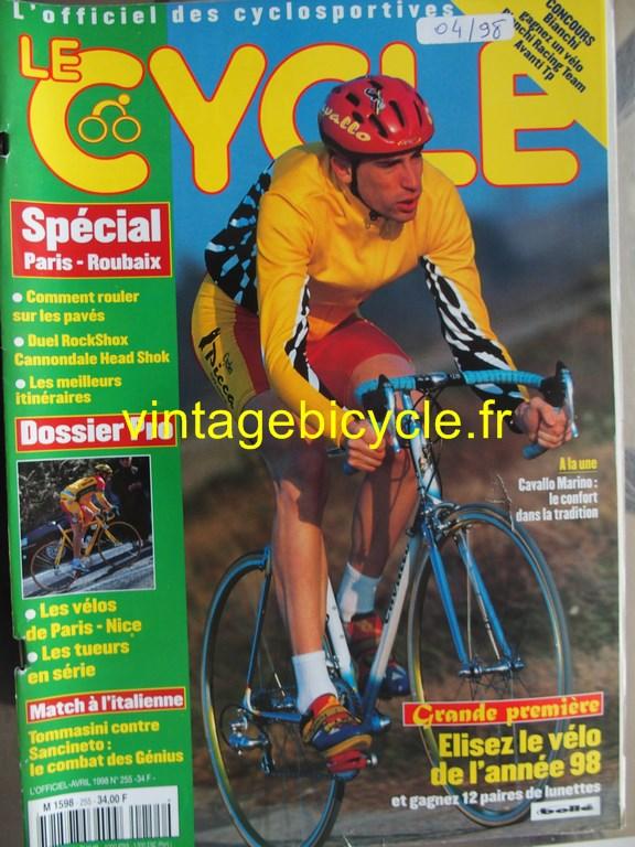 Vintage bicycle fr 28 copier 8