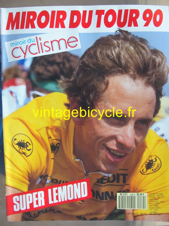 Vintage bicycle fr 3 copier 13