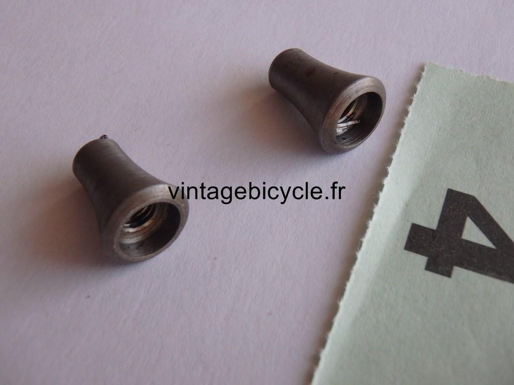 Vintage bicycle fr 3 copier 2