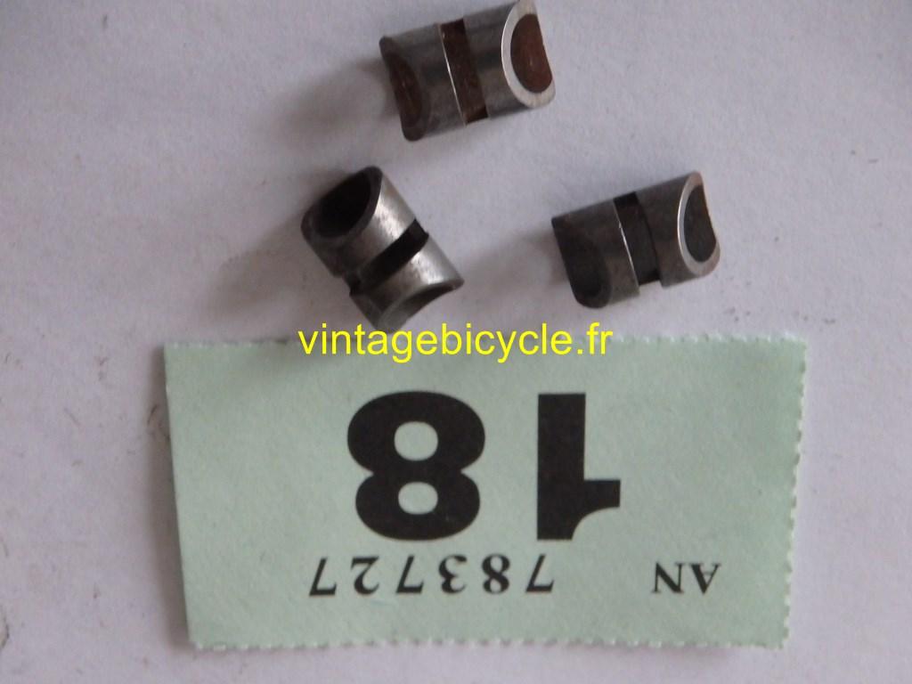 Vintage bicycle fr 3 copier 3