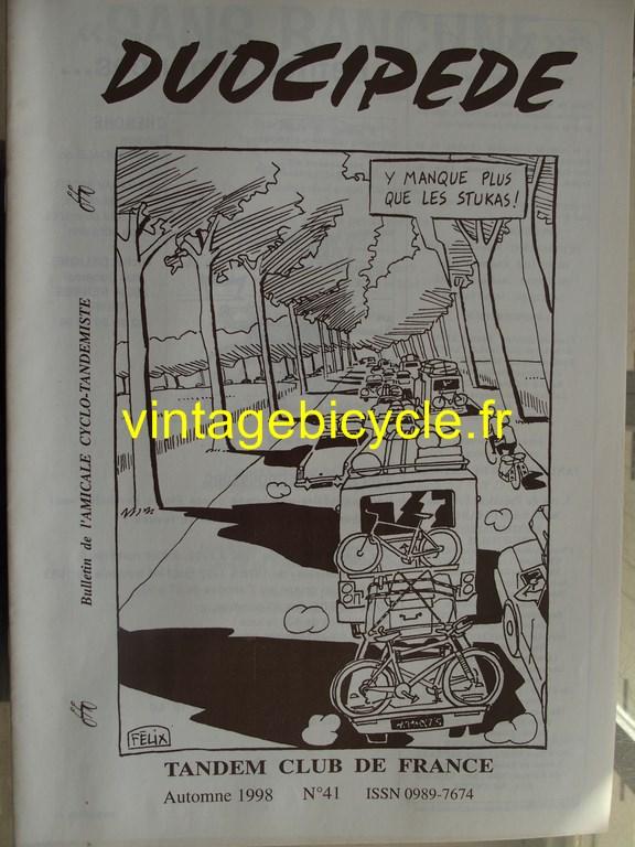 Vintage bicycle fr 3 copier 8