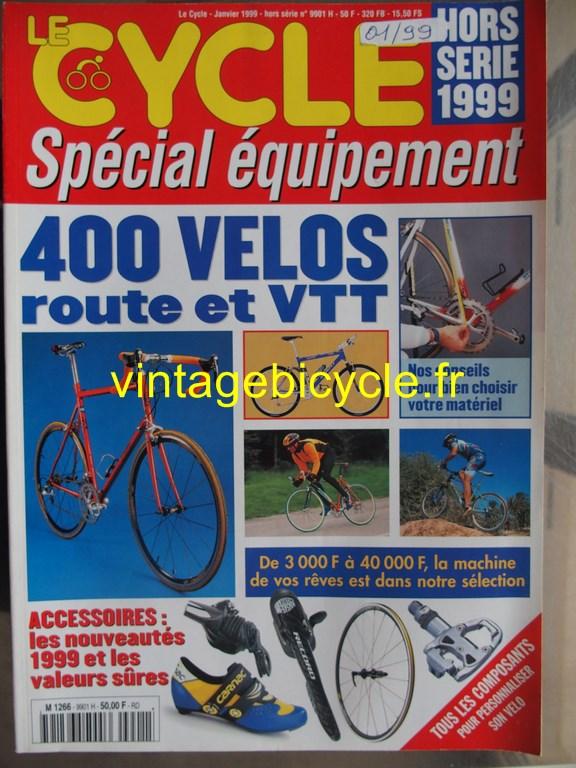 Vintage bicycle fr 30 copier 6