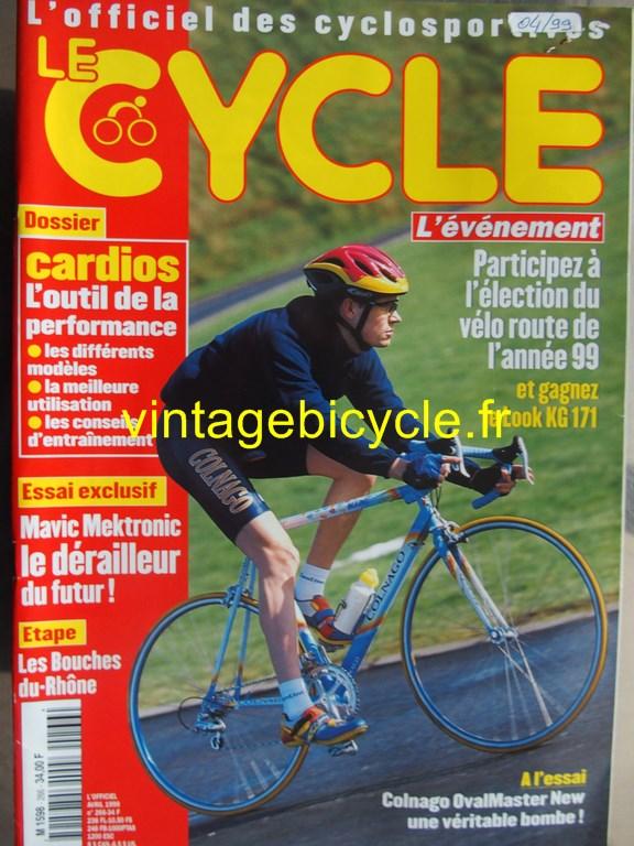 Vintage bicycle fr 32 copier 6