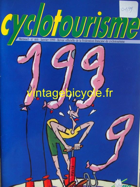 Vintage bicycle fr 32 copier 7