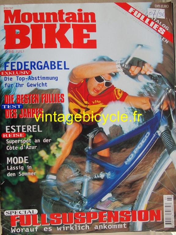 Vintage bicycle fr 33 copier 1